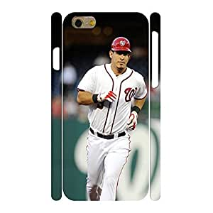Diy Baseball Star Player Handmade Hard Plastic Skin For SamSung Galaxy S5 Mini Case Cover