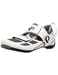 Pearl Izumi Womens W Tri Fly Select V6 Cycling Shoe