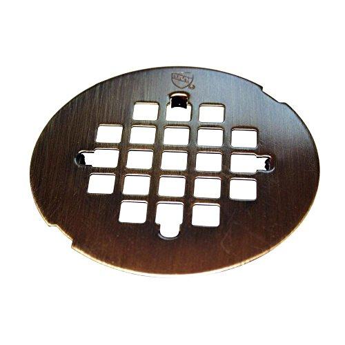 Shower Grid - 3