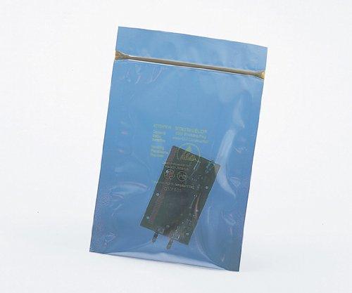 静電気防止バッグジッパー EXC8699 B00KF9V84S