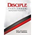 DISCIPLE Bible Study – BeADisciple.com