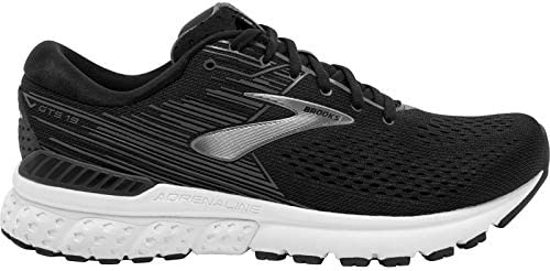 Adrenaline Gts 19 Running Shoes