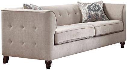 ACME Furniture 52055 Cyndi Sofa