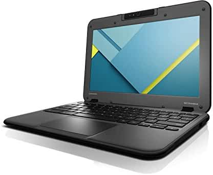 Lenovo 80SF0001US 11.6