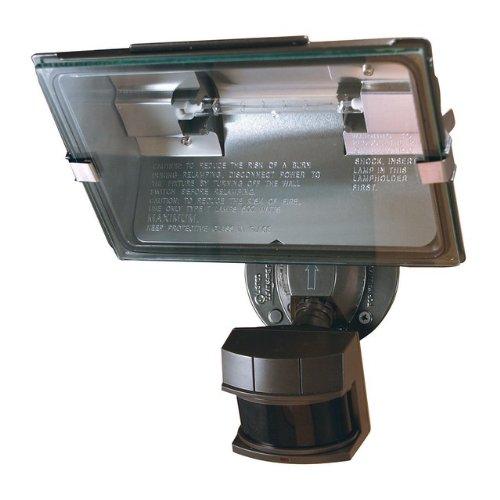 UPC 016963531109, 240 Motion Security Lighting