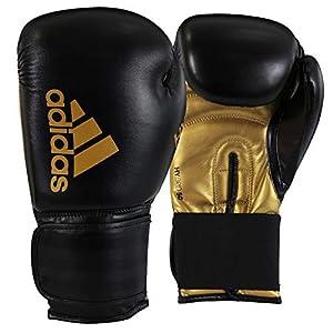 Well-Being-Matters 41VBmqtqOPL._SS300_ adidas Boxing Gloves
