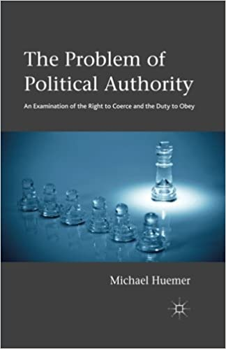 Image result for The Problem of Political Authority