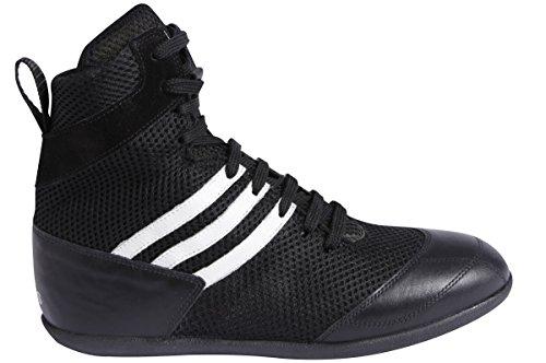 adidas - Chaussures de boxe française T/36 - ADISFB01