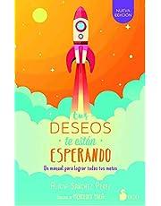 Amazon.es: Psicología cognitiva: Libros