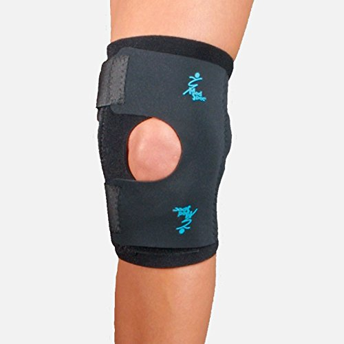 MedSpec DynaTrack Plus Patella Stabilizer (Medium)