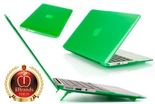 mCover iPearl Shell 11 6 inch MacBook