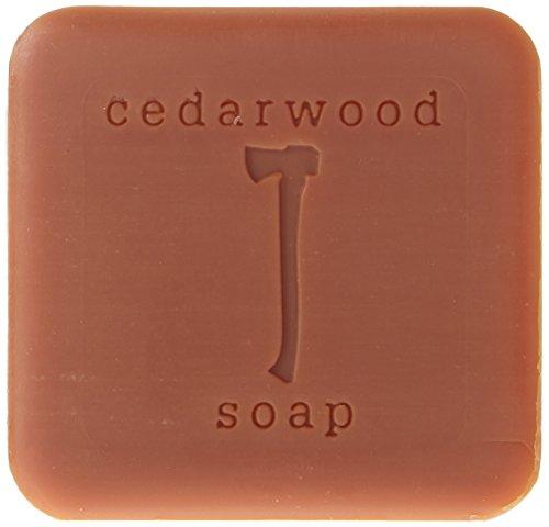 Buy smelling mens soap