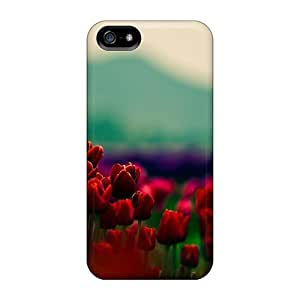 AlexandraWiebe For Iphone 5C Phone Case Cover Hard Cases With Fashion Design/ SsI24484dxdf For Iphone 5C Phone Case Cover