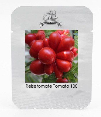 unusual tomato seeds - 4