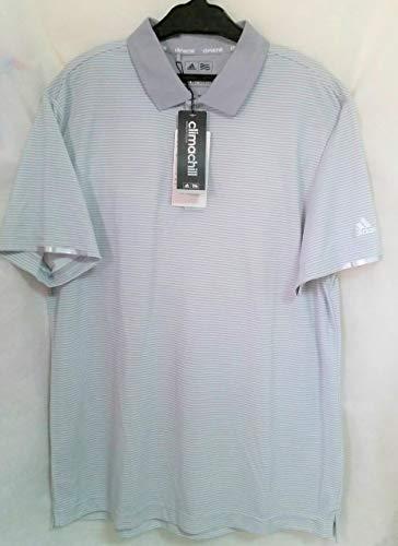 アディダス adidas ストライプ ポロシャツ size;O