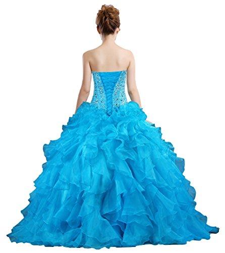 Dell'abito Blu Sfera Femminili Di Promenade Da Formiche Da Innamorato Sera Abiti Convenzionali Abiti gqAE71fwWI