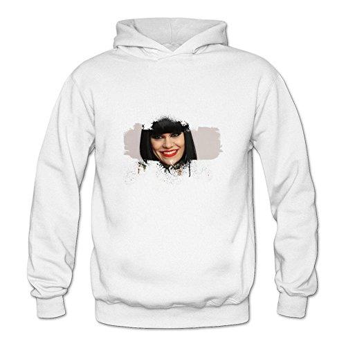 owiekdmf-womens-jessie-j-sweatshirt-hoodie-l-white