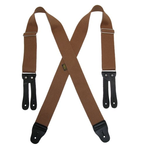 welch-mens-elastic-button-end-work-suspenders-tan