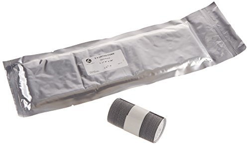 Cramer Ortho Form, Moldable Foam for Rigid Support and Pr...