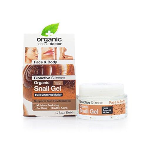 Organic Skin Care Doctor - 8