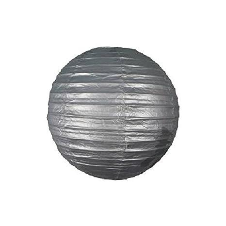 Bolas chinas plata