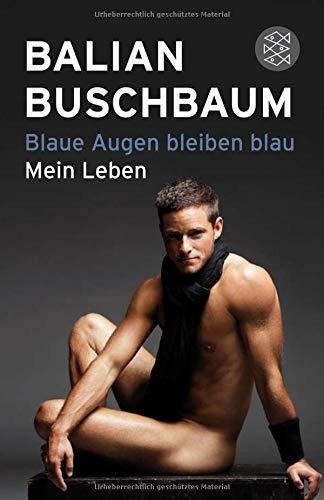 https://juliassammelsurium.blogspot.com/2020/07/gedankensammelsurium-zuletzt-gelesen.html