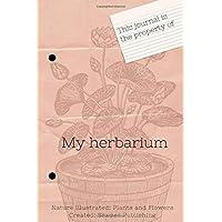 Libros de botánica para jóvenes