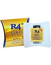 R4 pour DS Lite - DSi - DSi XL - 3DS - 2DS / new3dsxl - new2ds micro SD , fonctionne uniquement pour les jeux normaux