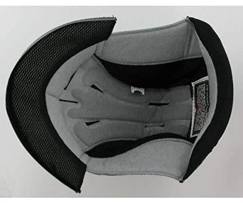 - AFX Helmet Liner for FX-90 - Md 01340912