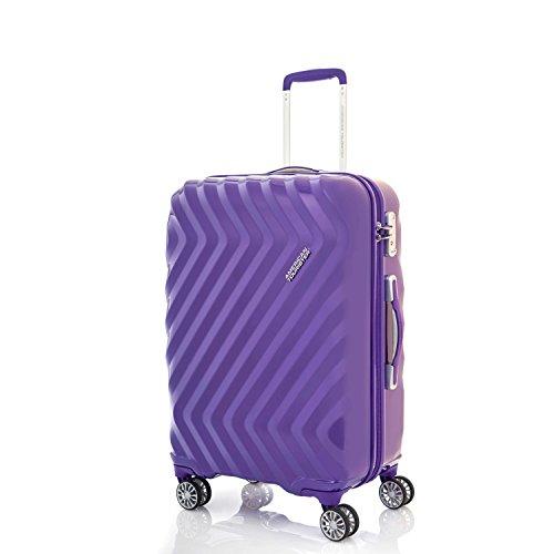 z-lite-dlx-24-spinner-moonrise-purple