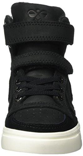 Hummel Sneaker Kinder Unisex