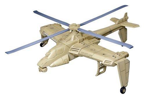 コトブキヤ M.S.G モデリングサポートグッズ メカニック 輸送ヘリ ノンスケール プラモデル用パーツ MB25