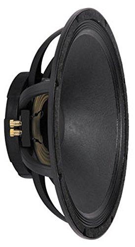 Speaker Black Widow (Peavey 1505-8 KADT 15-Inch Speaker)