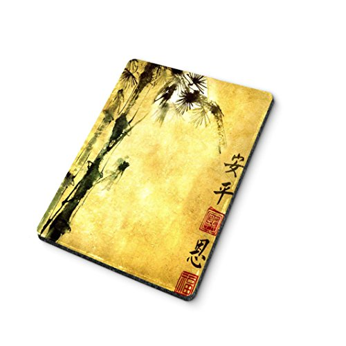 asian mouse pad - 8