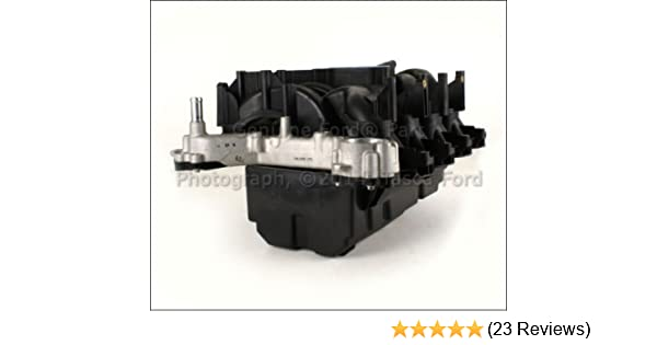 a3b0f38224b Amazon.com  Ford 2L1Z-9424-AA - MANIFOLD ASY - INLET  Automotive