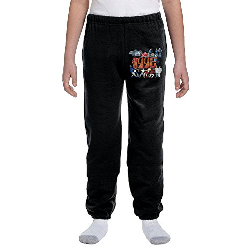 jesus-piece-the-game-1992-youth-cotton-sweatpants-x-large