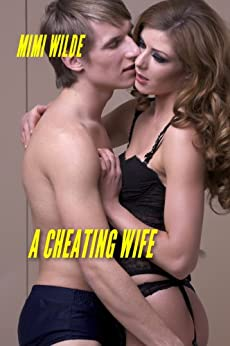 CHEATING WIFE HUMILATED WIVES BOOK ebook product image