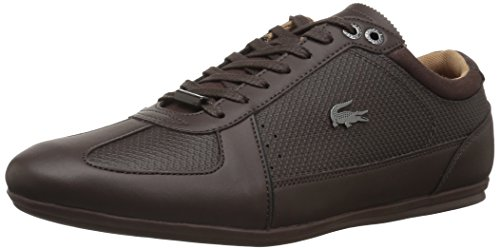 Lacoste Men's Evara 118 2 Sneaker