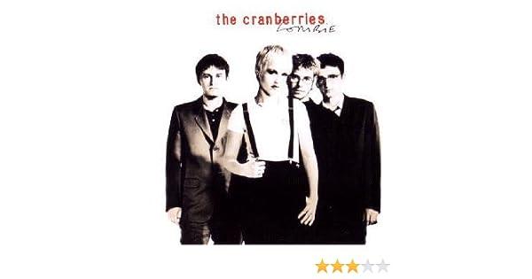 69b90005f9206 The Cranberries - ZOMBIE MUSIC - Amazon.com Music