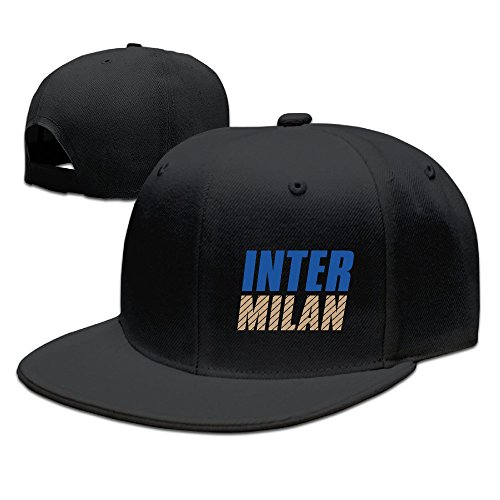 mali-candy-baseball-cap-adjustable-hip-hop-italy-inter-milan-futbol-club-hat