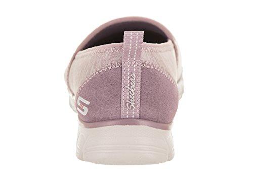 Skechers Ez Flex 3.0 Swift Motion Donna Slip On Sneakers Viola