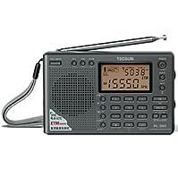 Tecsun Radio PL-380 DPS