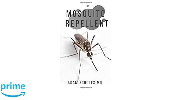 Mosquito Repellents Majortips On Growing Mosquito Repellent