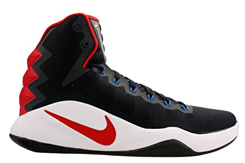 13 Mid Mens Basketball Shoes - 7