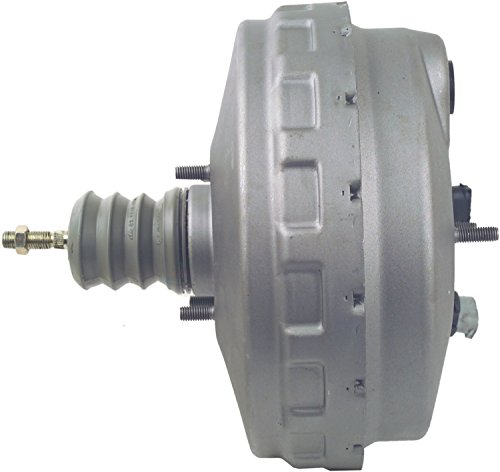 ACDelco 14PB4425 Professional Power Brake Booster Assembly, (Toyota Sequoia Brake Booster)