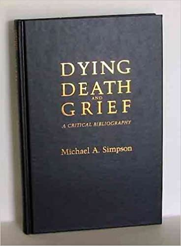 `FREE` Dying, Death, And Grief: A Critical Bibliography (Contemporary Community Health Series). permiten Elige actual Rhode traves looks Oliver contract