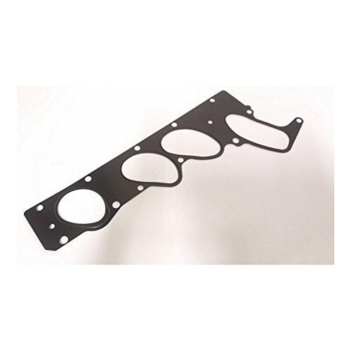 Bestselling Fuel Injector Gaskets