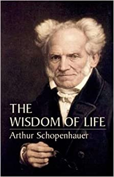 schopenhauer complete essays The volumes will also include philosophical introductions, full annotation and  helpful  schopenhauer: parerga and paralipomena short philosophical  essays.