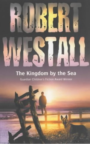 Download The Kingdom by the Sea pdf