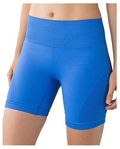Lululemon makes technical athletic clothes for yoga, running, working out, and most 1,,+ followers on Twitter.